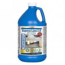 Chemspec C-NELTLC2.04G Express Lane TLC 2.0