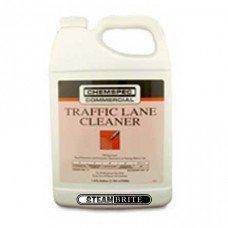 Chemspec C-TLC4G Traffic Lane Cleaner BioSolv Liquid 1 Gallon